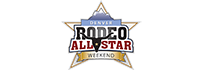 Denver Rodeo All Star Weekend