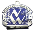2010 Guest Badge